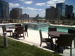 jersey city furnished apartments oakwood