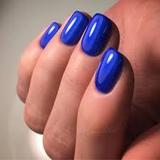 ibd just gel blue haven 14ml 0 5 fluid ounce nail discount