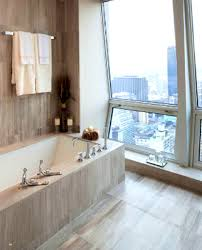 bathroom endearing amazing best master bathroom interior design