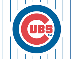 Chicago Cubs Map by Cubs Wallpaper For Your Desktop Chicago Cubs