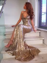 gold maxi dress jude gold maxi dress catwalk connection