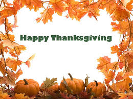 thanksgiving wallpaper backgrounds 78 1024x768 137 05 kb