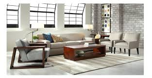 gold accent living room furniture rooms with great collection of