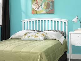 Graco Freeport 4 In 1 Convertible Crib Graco Freeport 4 In 1 Convertible Crib Reviews Wayfair