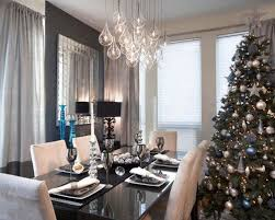 Christmas Decorating Pendant Lights by Tear Drop Pendant Lights Houzz