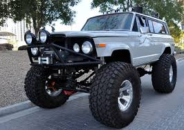 jeep off road silhouette awesome jeep wagoneer jeep offroad johnywheels