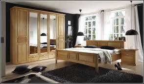 Schlafzimmer Komplett Modern Schlafzimmer Komplett Gebraucht U2013 Abomaheber Info