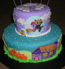 halloween fondant cakes dora the explorer halloween birthday cake cakecentral com