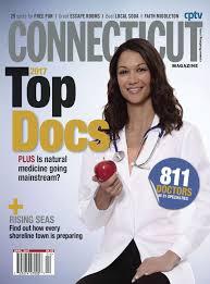 connecticut magazine u0027s top docs 2017 bests u0026 tops