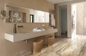 bad in braun und beige uncategorized geräumiges badezimmer braun beige mit bad braun