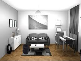 canap taupe salon canapé salon frais couleur taupe gris avec canap canap taupe