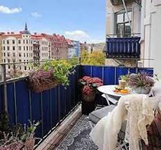 tuesday u0027s tips 5 ways to give your balcony privacy stylishly