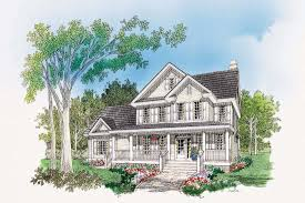 home plan the drysdale by donald a gardner architects dream