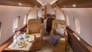 Global Express Interior Bombardier Global Express Xrs N4t Zetta Jet Victor