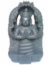 spiritual statues www mogulinterior spiritual statues for mogulinterior
