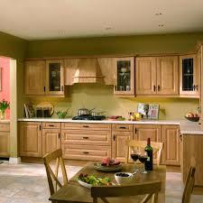 calcutta pippy oak u2013 kitchens direct ni