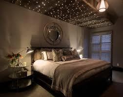 beleuchtung fã r schlafzimmer sternenhimmel fur schlafzimmer hyperlabs co schwarzlicht farbe