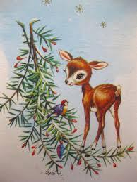 257 best baby deers images on drawings animal babies
