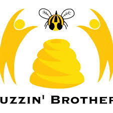 Stillwater Ok Zip Code Map by Find Local Honey From Stillwater Ok Farms And More Agrilicious