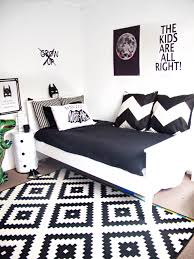 Kids Bedroom Sets Walmart Bedroom Batman Bedroom For Cool Boy Bedroom Decor Ideas