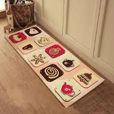 Floor Mats For Hardwood Floors Kitchen Cute Kitchen Mat In The Hardwood Floors Kitchen Mats For Floor