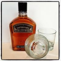 Gentleman Jack Gift Set A Cork Dork Christmas Holiday Gift Sets