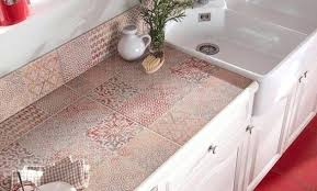 castorama faience cuisine carrelage castorama sol top peinture carrelage salle de bain