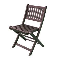 Patio Folding Chair Folding Patio Dining Chairs You Ll Wayfair
