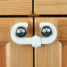 kitchen cupboard door child locks cabinet door lock baby safety cabinet locks baby safety