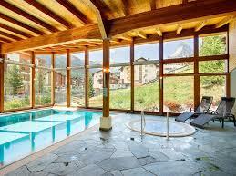 hotel metropol zermatt switzerland booking com