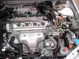 1999 honda accord 4 cylinder vtec goldenterp 1999 honda accord specs photos modification info at