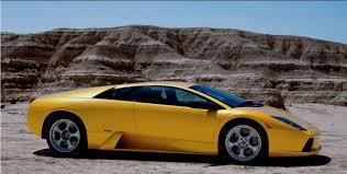 Lamborghini Gallardo 1st Generation - vwvortex com which looks best last 3 generations of v12 lambos