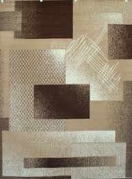 Modern Style Area Rugs Cheap Area Rugs Contemporary Superior With Regard To