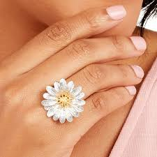 hand with rings images Rings jewelry jpg