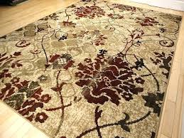 Area Rug And Runner Sets Excellent Area Rug And Runner Sets Rug And Runner Sets Kitchen