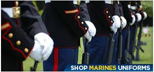 navy exchange buy navy and marine corps uniforms online navy