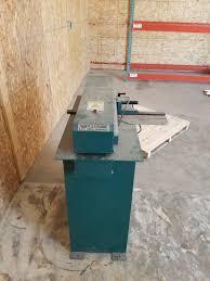 rollforming lockformers pittsburg