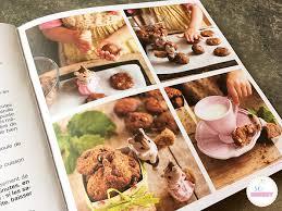 livre cuisine bio livre je cuisine bio avec les enfants terre vivante so mummy