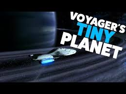 created to savor trademark of small planet foods inc planet trek