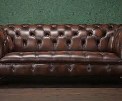 distressed leather chesterfield sofa march 2017 u0027s archives leather sofa deals 3 seat recliner sofa