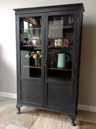 The  Best Display Cabinets Ideas On Pinterest - Kitchen display cabinet