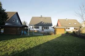 Suche Freistehendes Haus Zum Kauf Häuser Zum Verkauf Sprickmannweg Dortmund Mapio Net