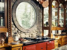 Kitchen Windows Design by Kitchen Window Designs Pictures Ideas U0026 Tips From Hgtv Hgtv