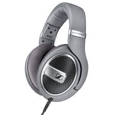 sennheiser black friday sennheiser releases a new line and its in store audio46