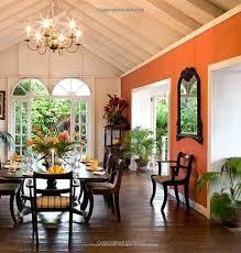 west indies interior design west indies decor style coral wall west indies style and west indies
