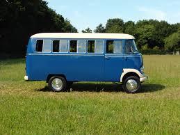 opel blitz camper 1966 mercedes l 406 touring bus coys of kensington