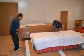 Packing And Moving by Roadrunner Moving U0026 Storage Blog Houston Mover Since 1976