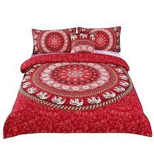 Moroccan Bed Linen - indian duvet covers u2013 de arrest me