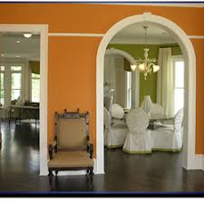 Houston Interior Painting West University House Painting 30 Photos Painters 5730 Kirby