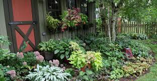 Garden Boxes Ideas Patio U0026 Pergola Amazing Patio Landscaping Designs Backyard
